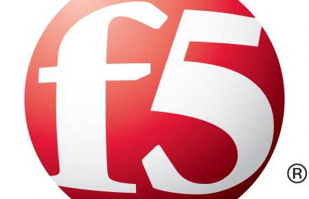 F5 Big IP چیست و چه کاربردی دارد ؟