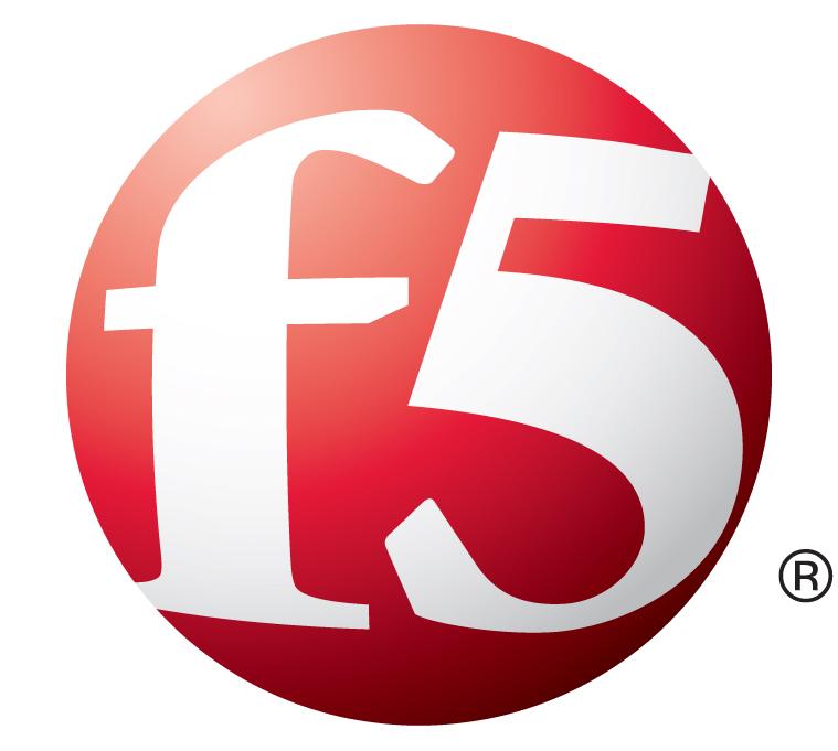 F5 Big IP