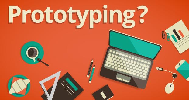 Prototype چیست و چه کاربردی دارد؟