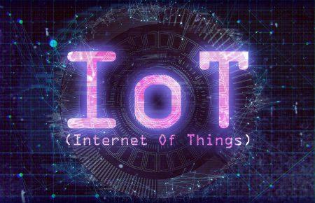 انواع رایانش ها در اینترنت اشیا را بشناسیم (قسمت اول – رایانش ابری)