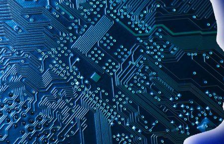 هوش مصنوعی یا Artificial Intelligence : معرفی انواع و اجزا