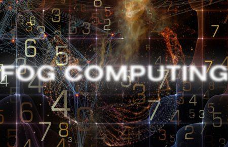 انواع رایانش ها در اینترنت اشیا را بشناسیم (قسمت دوم – رایانش مه)