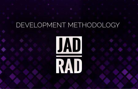 ابزارهای Development Methodology (قسمت دوم) : RAD و JAD