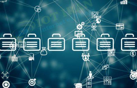 شبکه هوشمند و بررسی امنیت سایبری در آن
