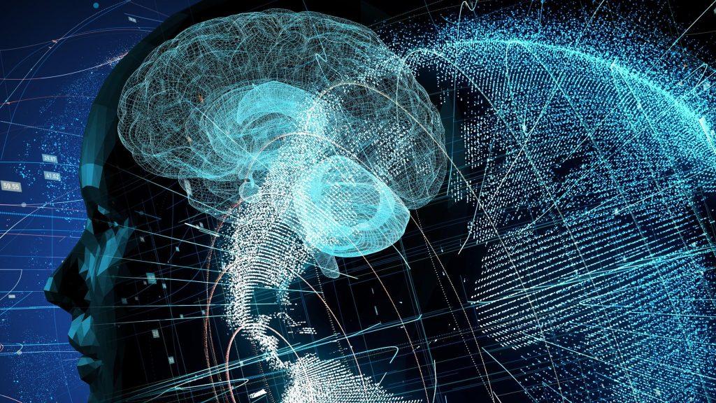 هوش مصنوعی عمومی (AGI) دستگاهی است که قادر به درک جهان و همچنین هر انسانی است و با همان ظرفیت برای یادگیری نحوه انجام طیف گسترده ای از کارها