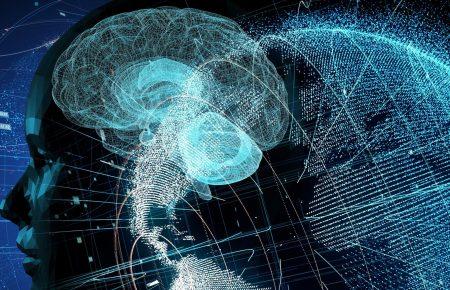 هوش عمومی مصنوعی یا AGI چیست و چه کاربردی دارد ؟