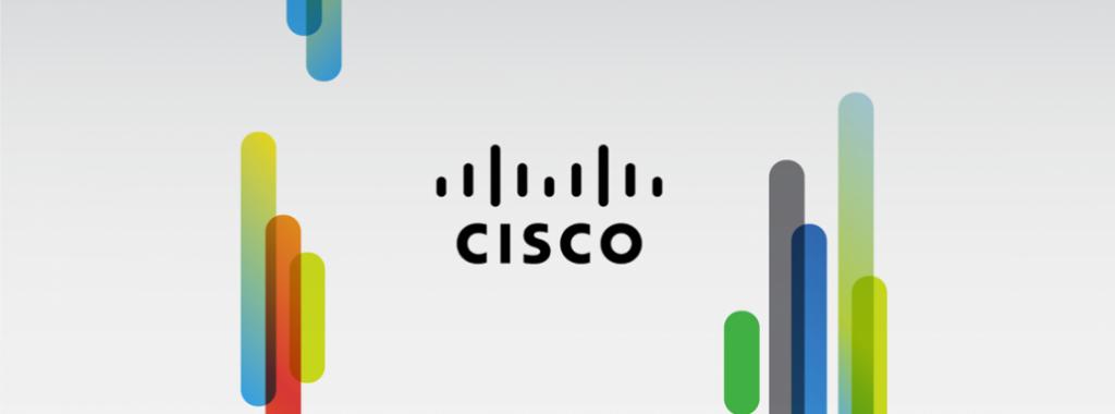 تغییر دوره سیسکو : بررسی Cisco Next Level Certification