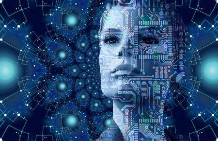 هوش عمومی مصنوعی ( AGI ) : رویا یا واقعیت ؟