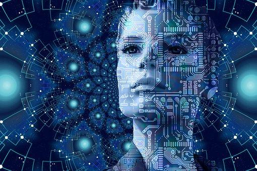 در مقاله ی گذشته تا حدودی با هوش عمومی مصنوعی یا همان AGI آشنا شدیم. اینکه دستبابی به هوش عمومی مصنوعی اماکن پذیر است یا نه؟ آیا با پیدایش هوش عمومی مصنوعی نسل بشر از بین خواهد رفت؟ خب، اجازه بدید ببینیم آیا منطقی است به هوش عمومی مصنوعی فکر کنیم؟ در ادامه با ما همراه باشید.