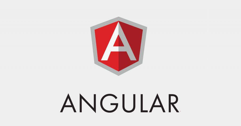 انگولار (Angular) چیست و چه کاربردهایی دارد ؟