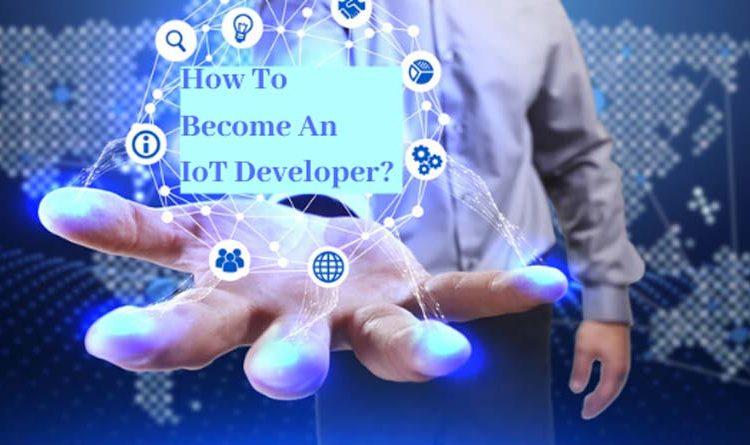 توسعه دهنده اینترنت اشیا به چه کسی اطلاق می شود. در این مقاله پیش نیازهای تبدیل شدن به یک توسعه دهنده اینترنت اشیا را مورد بررسی قرار می دهیم. بالاخره وارد سال 2020 شدیم.سالی که پیش بینی می شود که دنیای تکولوژی تغییرات اساسی را پیش رو داشته باشد.