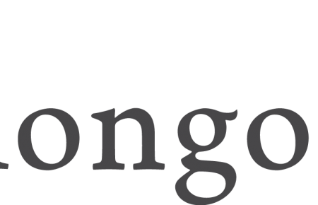 مانگو دی بی یا MongoDB چیست؟