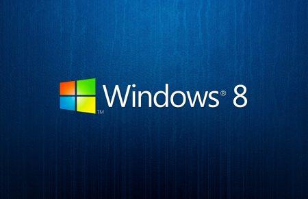 سخت افزار مورد نیاز برای نصب ویندوز 8 + لیست ویژگی ها