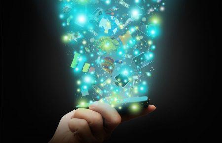 صنعت گوشی سازی در جهان : آشنایی و بررسی