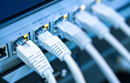 تجهیزات شبکه ( قسمت اول – آشنایی با تولید کنندگان برتر )