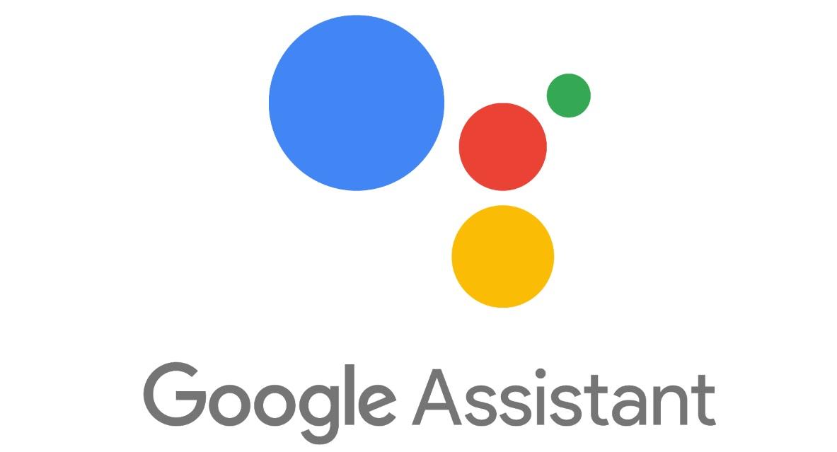 دستیار گوگل و هوش یک کودک ۶ ساله !!! - اخبار تکنولوژی