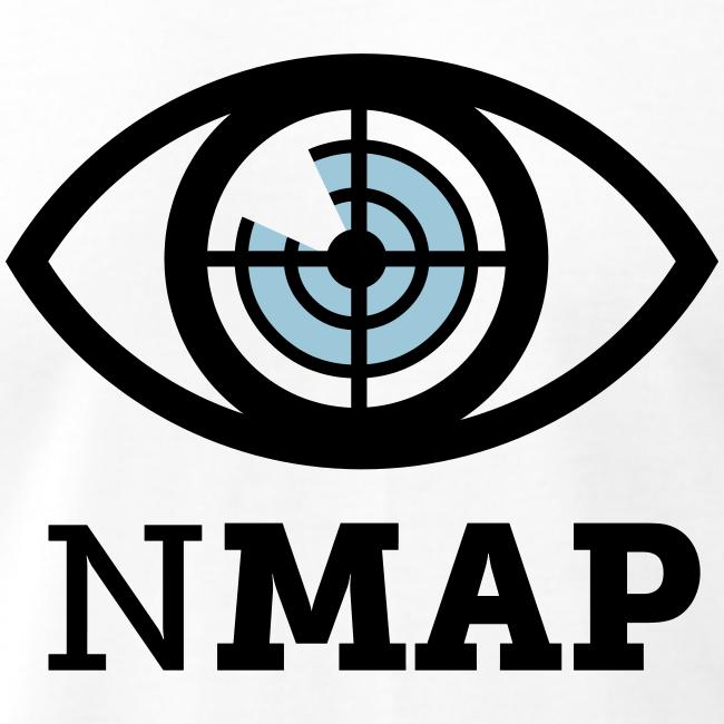 NMAP چیست و چه کاربردی در شبکه های کامپیوتری دارد ؟