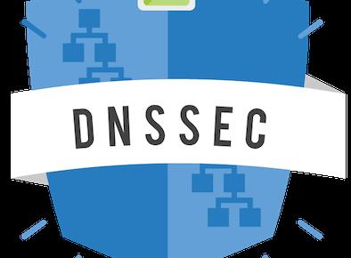 بررسی کارکرد DNSSEC