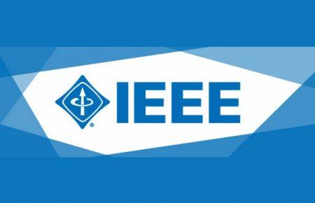 استاندارد IEEE