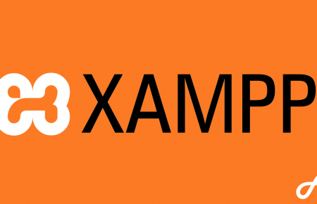 آموزش نصب و راه اندازی زمپ(XAMPP)