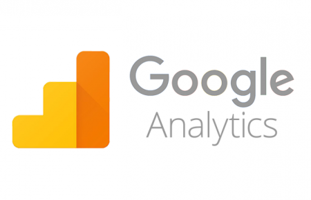 گوگل آنالیستیک را بیشتر بشناسیم