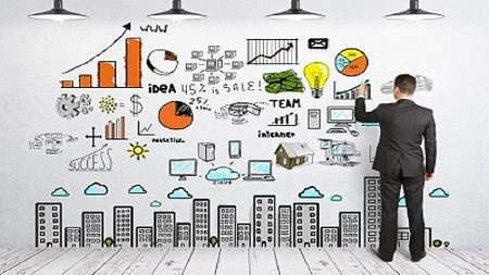 شهرهای هوشمند – خدمات و برنامه های کاربردی