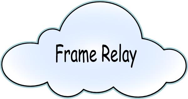 Frame Relay چیست و چه کاربردی دارد ؟