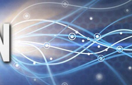SDN چیست؟