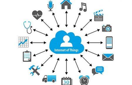 ۵ چیز که باید درباره ی پلتفرم های اینترنت اشیا  بدانیم