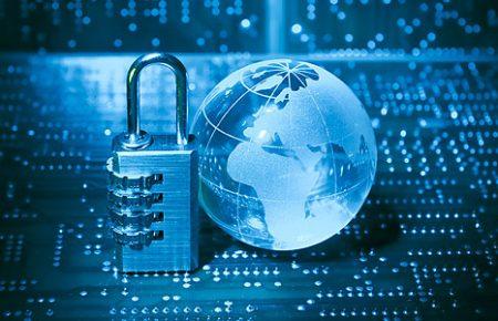 بررسی استانداردهای مورد نیاز برای امنیت شبکه در شبکه هوشمند