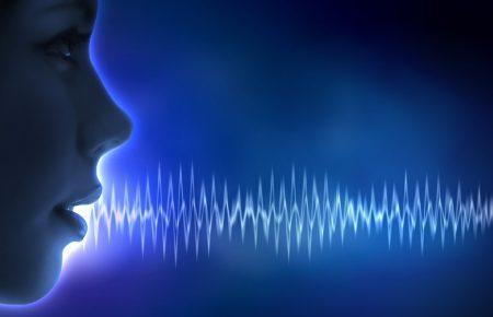 Wavenet دستاورد تبدیل متن به گفتار