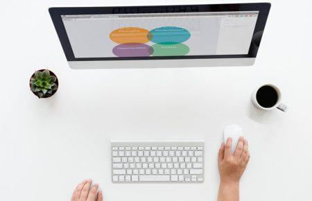 10 تا از بهترین نرم افزار های مدیریت کسب و کار در سال 2018