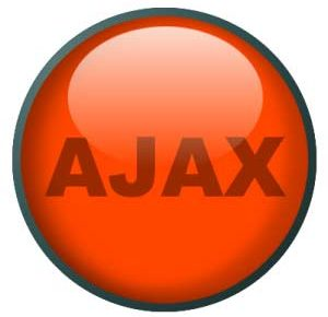 Ajaxو کاربردهای آن چیست؟(قسمت دوم)