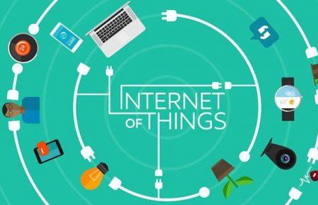 IOT چیست؟ همه چیز که باید در مورد اینترنت اشیاء در حال حاضر بدانید