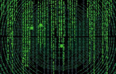 امنیت VPS یا سرور مجازی