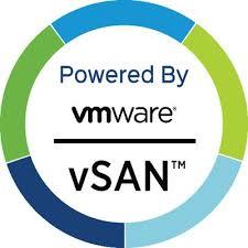 Vmware Virtual SAN یا VSAN چیست و چگونه کار می کند؟