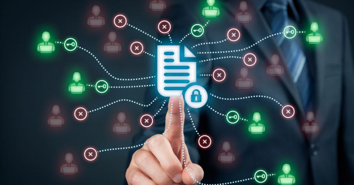 فناوری اطلاعات – قسمت دوم