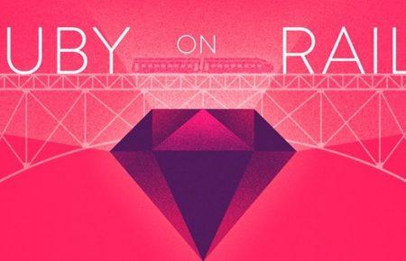 برنامه نویسی با Ruby – قسمت دوم