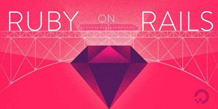 برنامه نویسی با Ruby