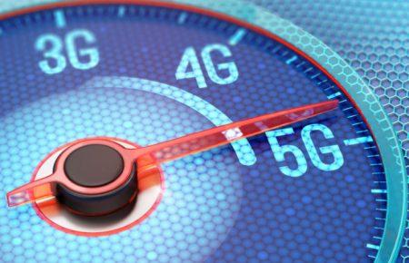 چالش های امنیتی شبکه های 5G