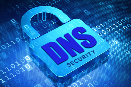 DNS Security چیست؟