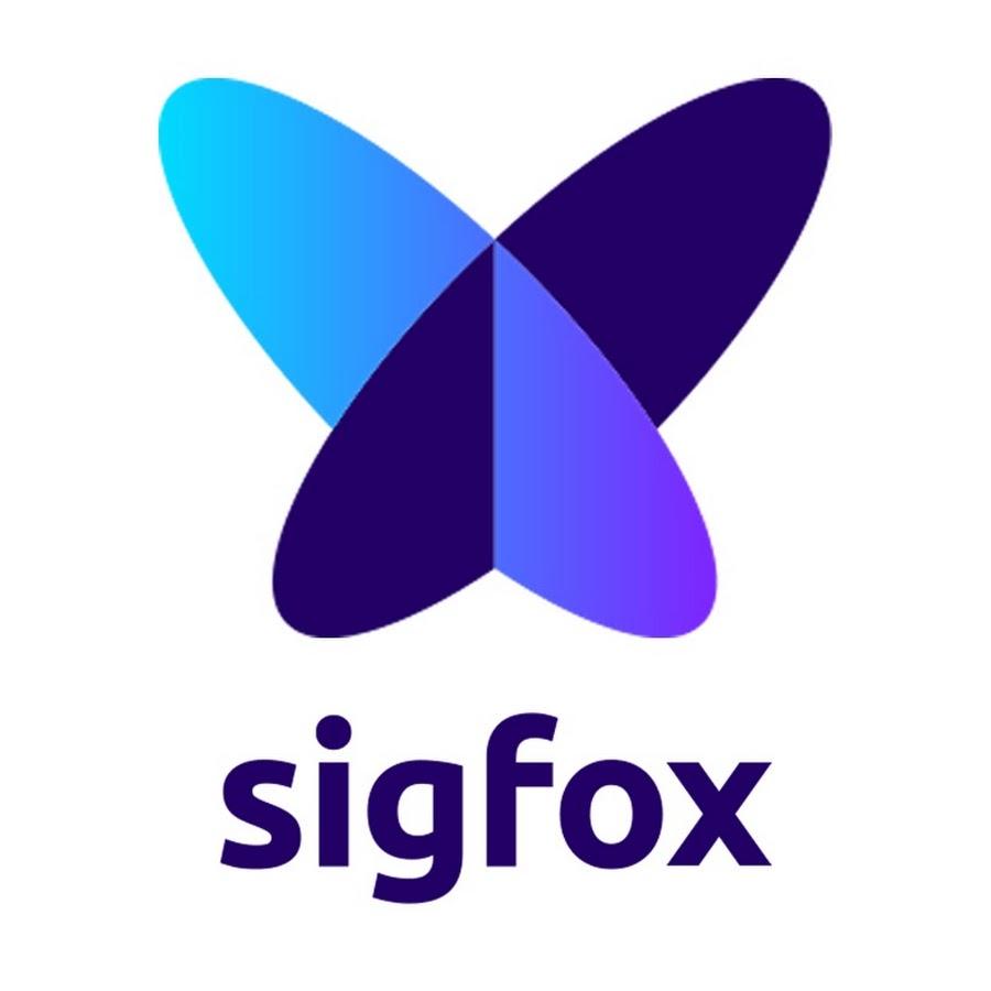 پروتکل های LPWan قسمت دوم – پروتکل Sigfox