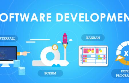 ابزارهای Development Methodology _ قسمت اول