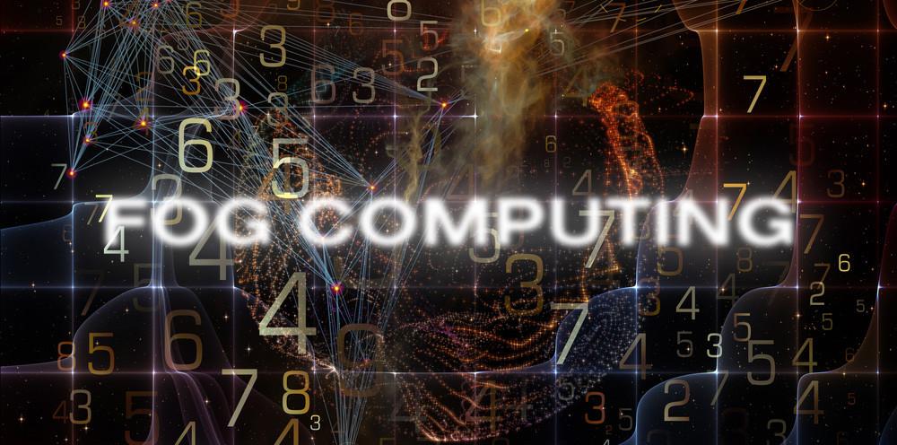 انواع رایانش ها در اینترنت اشیا را بشناسیم (قسمت دوم - رایانش مه)