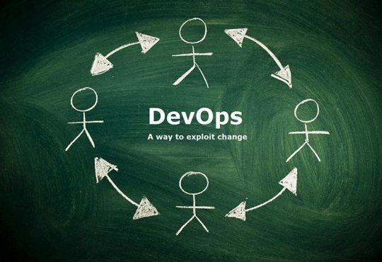 DevOps چیست و چه کاربردهایی دارد؟