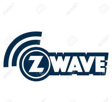 شبکه Z-Wave چیست و چه کاربردی دارد؟